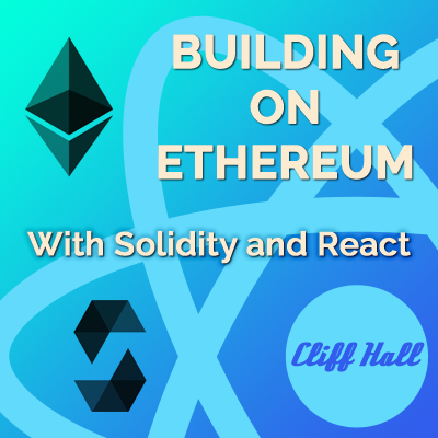 Building on Ethereum